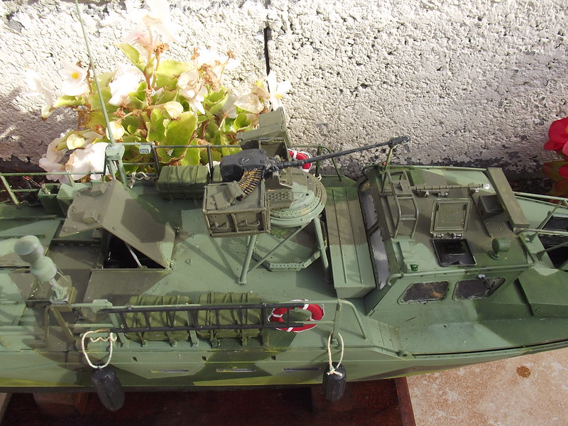 combat boat CB 90 tigermodel 1/35 - Page 2 45175482981_ec69baaa7a_c