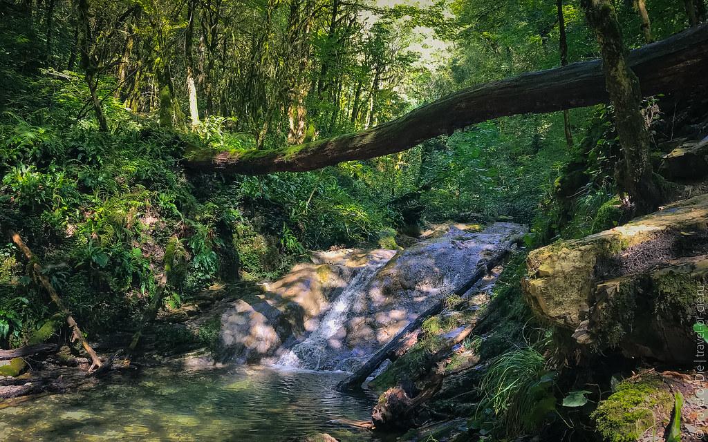 33-waterfalls-sochi-33-водопада-сочи-iphone-6476
