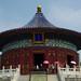 Imperial Vault of Heaven, Beijing
