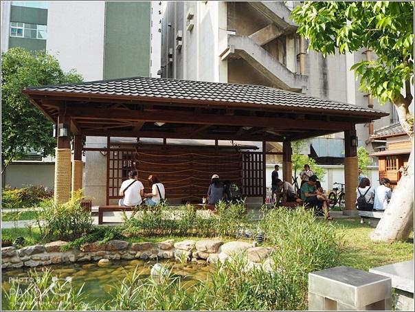 成真咖啡 桃園藝文町店 (37)