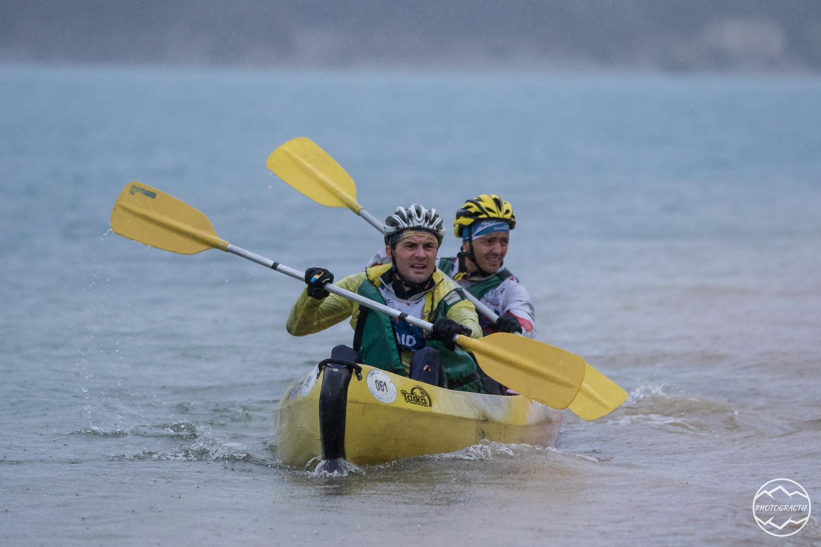 ROA 2018 Canoe (33)