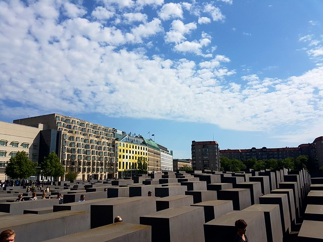 Berlino_248_vero