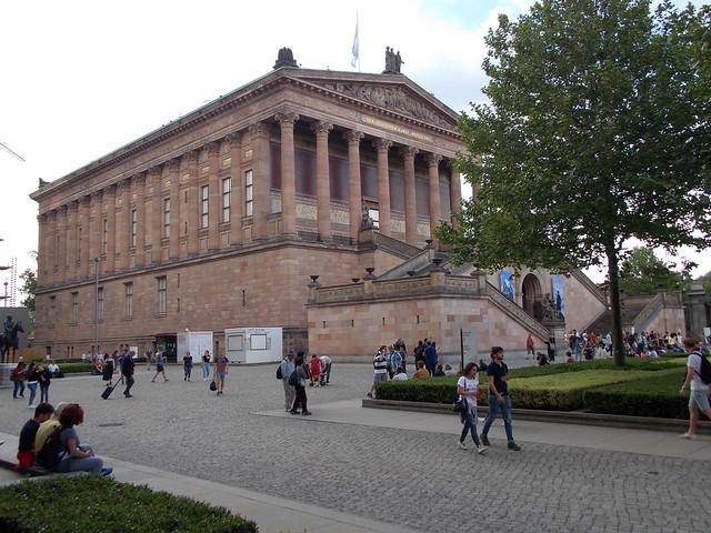 Berlino_254_mia