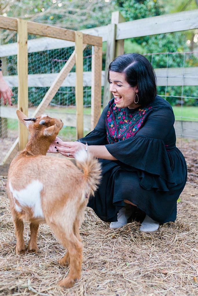 Mandolin Farm-@headtotoechic-Head to Toe Chic
