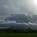 Cloud Over Pendle