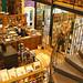 Leakey's Secondhand Bookshop