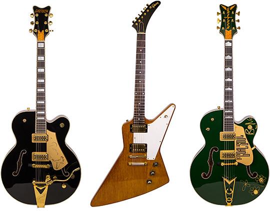 u2-guitars-auction-540