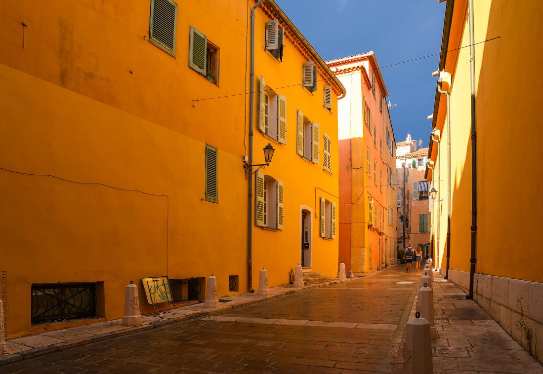 Saint-Tropez-(8)