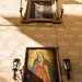 <p><a href=&quot;http://www.flickr.com/people/didmyself/&quot;>Daniel Kulinski</a> posted a photo:</p>&#xA;&#xA;<p><a href=&quot;http://www.flickr.com/photos/didmyself/45399015221/&quot; title=&quot;Walls&quot;><img src=&quot;http://farm2.staticflickr.com/1913/45399015221_d46ee850b2_m.jpg&quot; width=&quot;160&quot; height=&quot;240&quot; alt=&quot;Walls&quot; /></a></p>&#xA;&#xA;