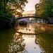 Bridgewater Sunrise original (1 of 1)