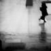 sans titre, sauf la pluie by chetbak59