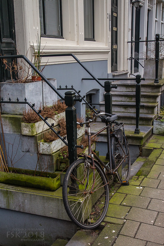 amsterdam-456