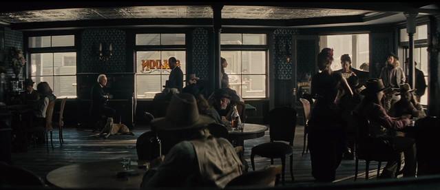 Westworld -2x07- Les Écorchés -04
