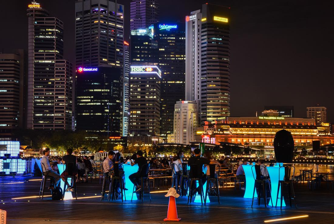 Singapore-food-(48)