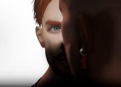 Tribute to Persona 1, Color
