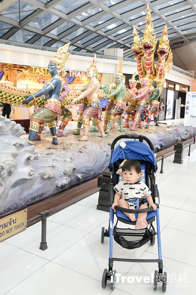 清迈曼谷自由行 (88)