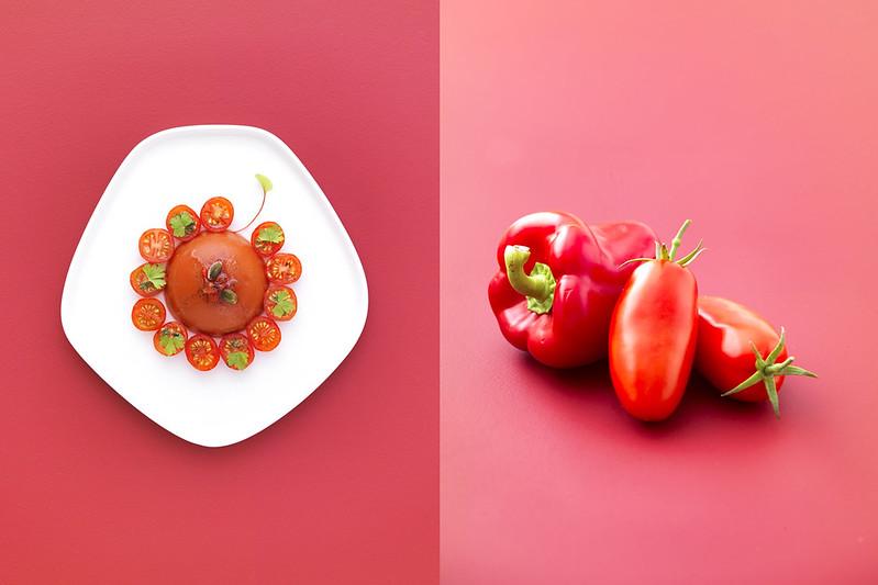 pantone-tomates-poivrons
