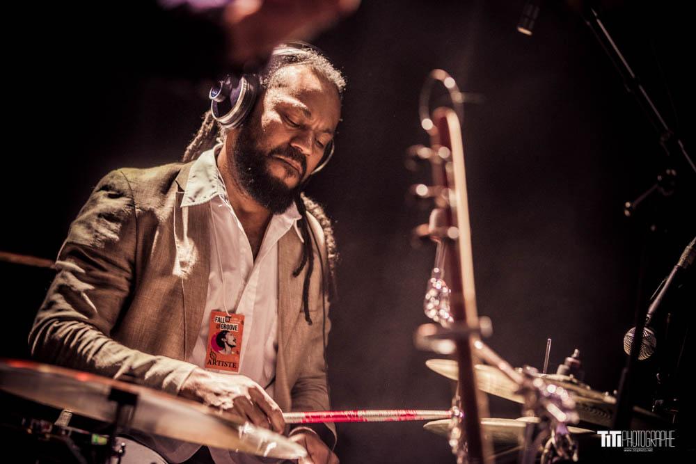 Maya Kutsi-Grenoble-2018-Sylvain SABARD