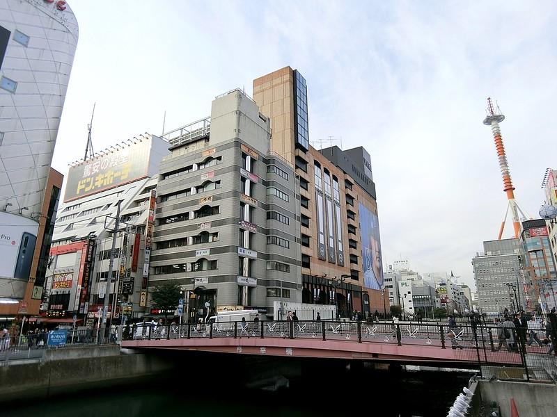 橫濱_181129_0003