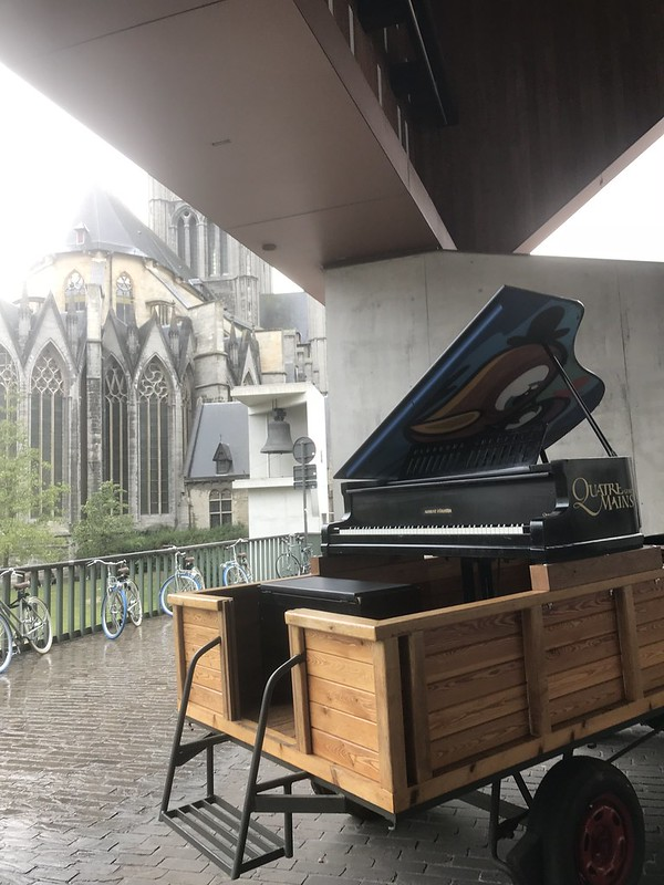 123-Piano