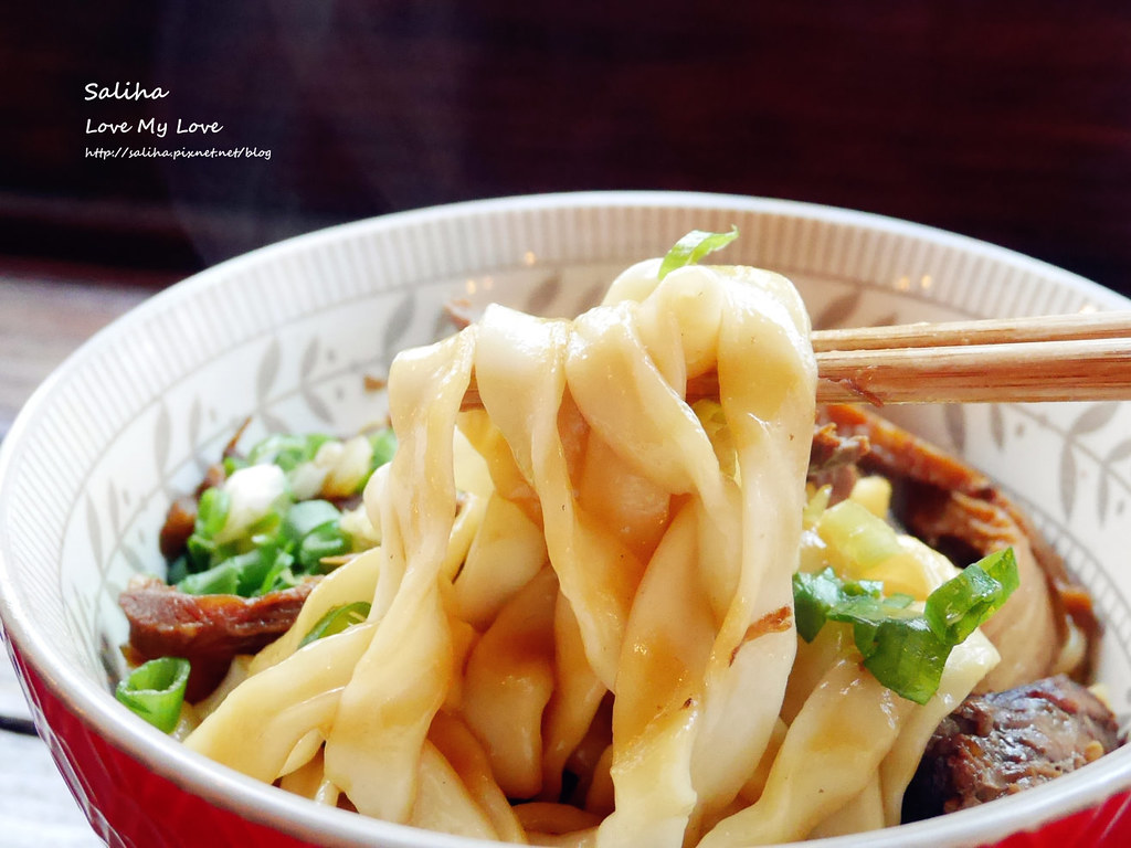 新店小碧潭站附近好吃餐廳美食推薦在家吃飯 (11)