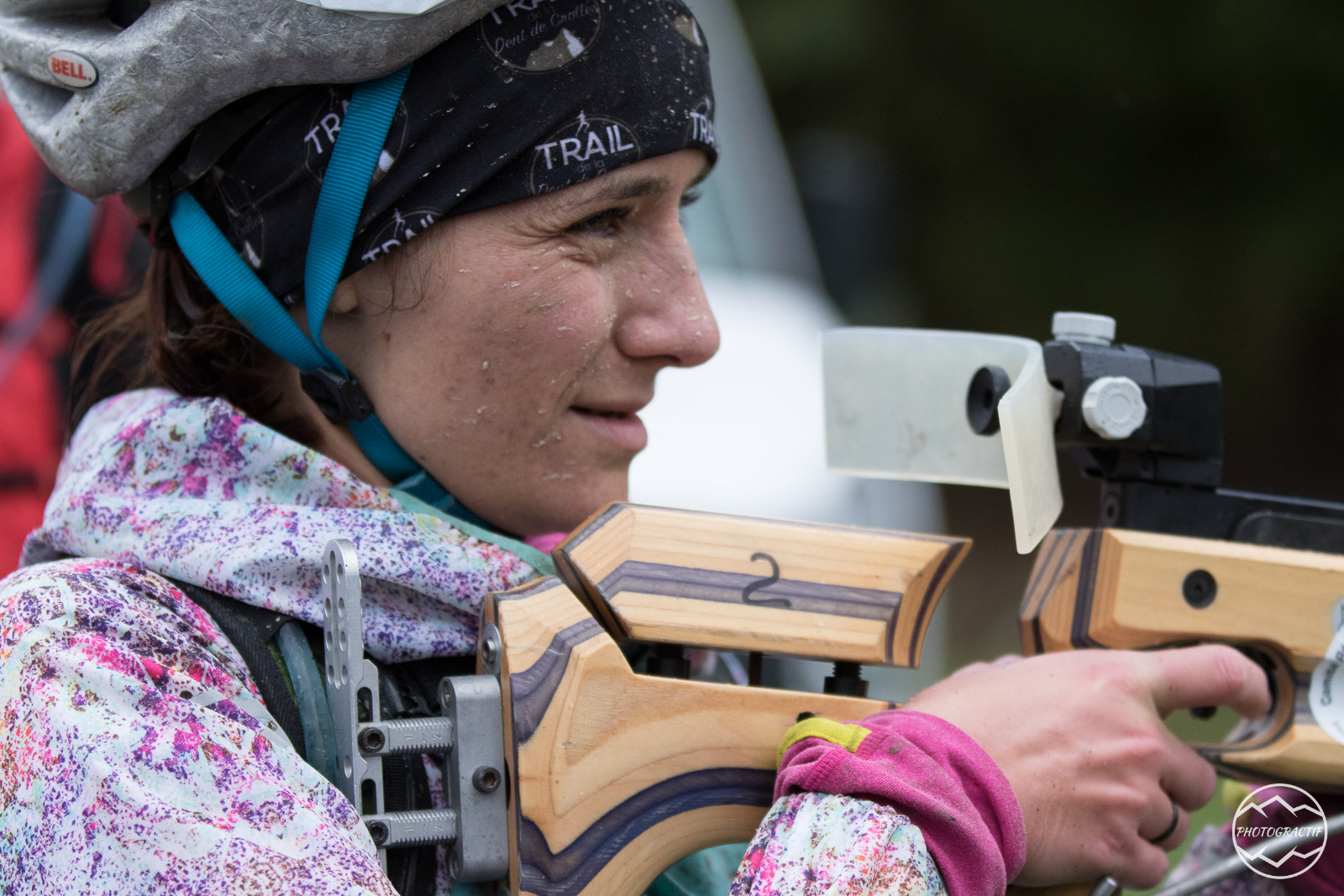 ROA 2018 biathlon podiums (8)