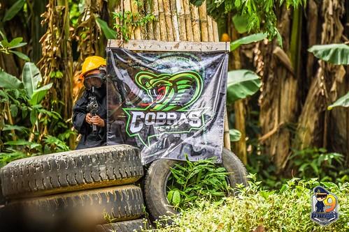 Trang Leader Camp_181011_0037