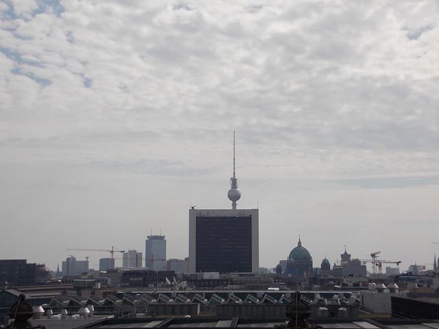 Berlino_137_mia