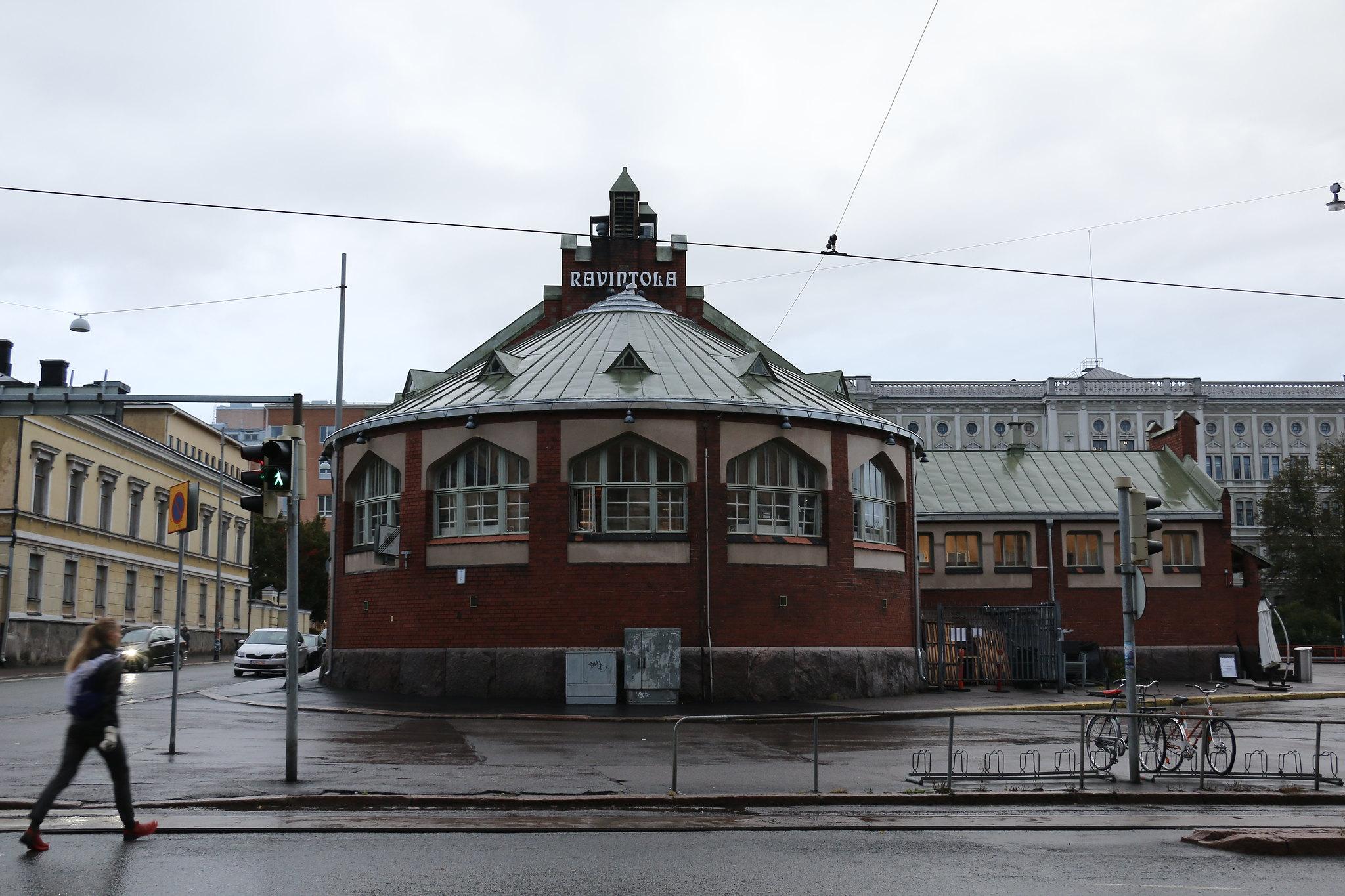 Helsinki_okt18_683