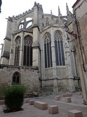 PA110013 - Photo of Saint-Marcel-sur-Aude