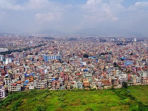 nepal kathmandu patan