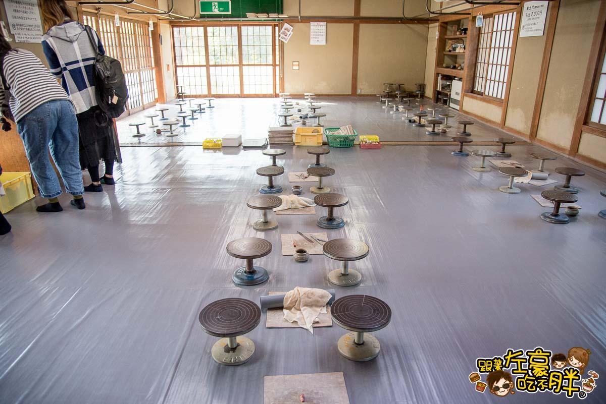 日本東北自由行(仙台山形)DAY3-18