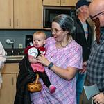 Halloween-2018-Kreyling-Photography-51
