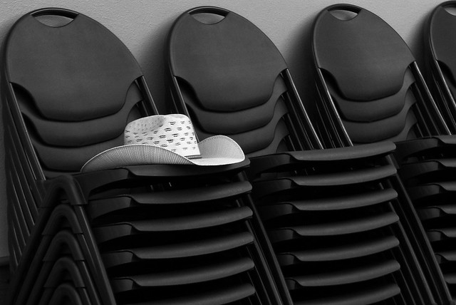 Hat, Panasonic DMC-ZS25