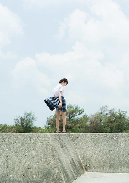 池間夏海37