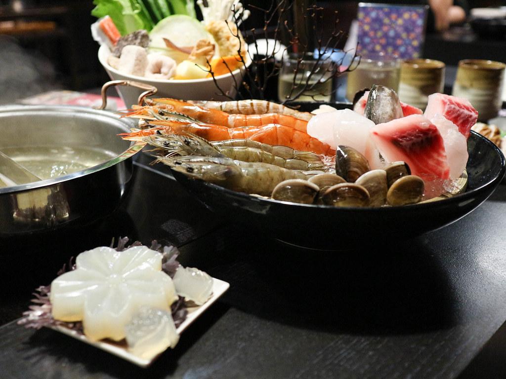 御品樂-東區麻辣養生鍋 (44)