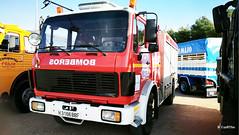 XIV-Concentracion-nacional-de-camiones-clasicos-en-la-ciudad-de-Tomelloso-23