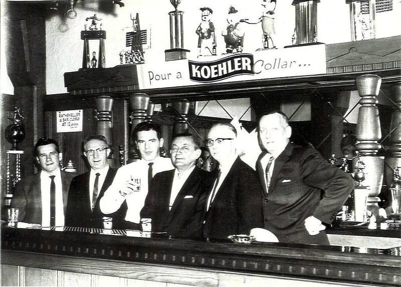 koehler-brewery-people