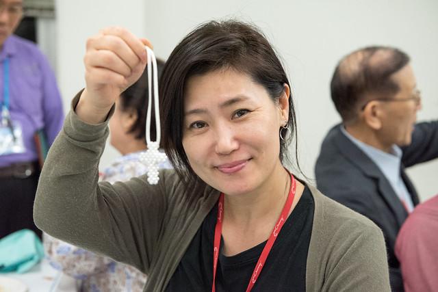 일본 초대교회 1회 어메이징터치