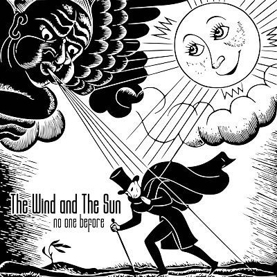 The-Wind-and-The-Sun-400