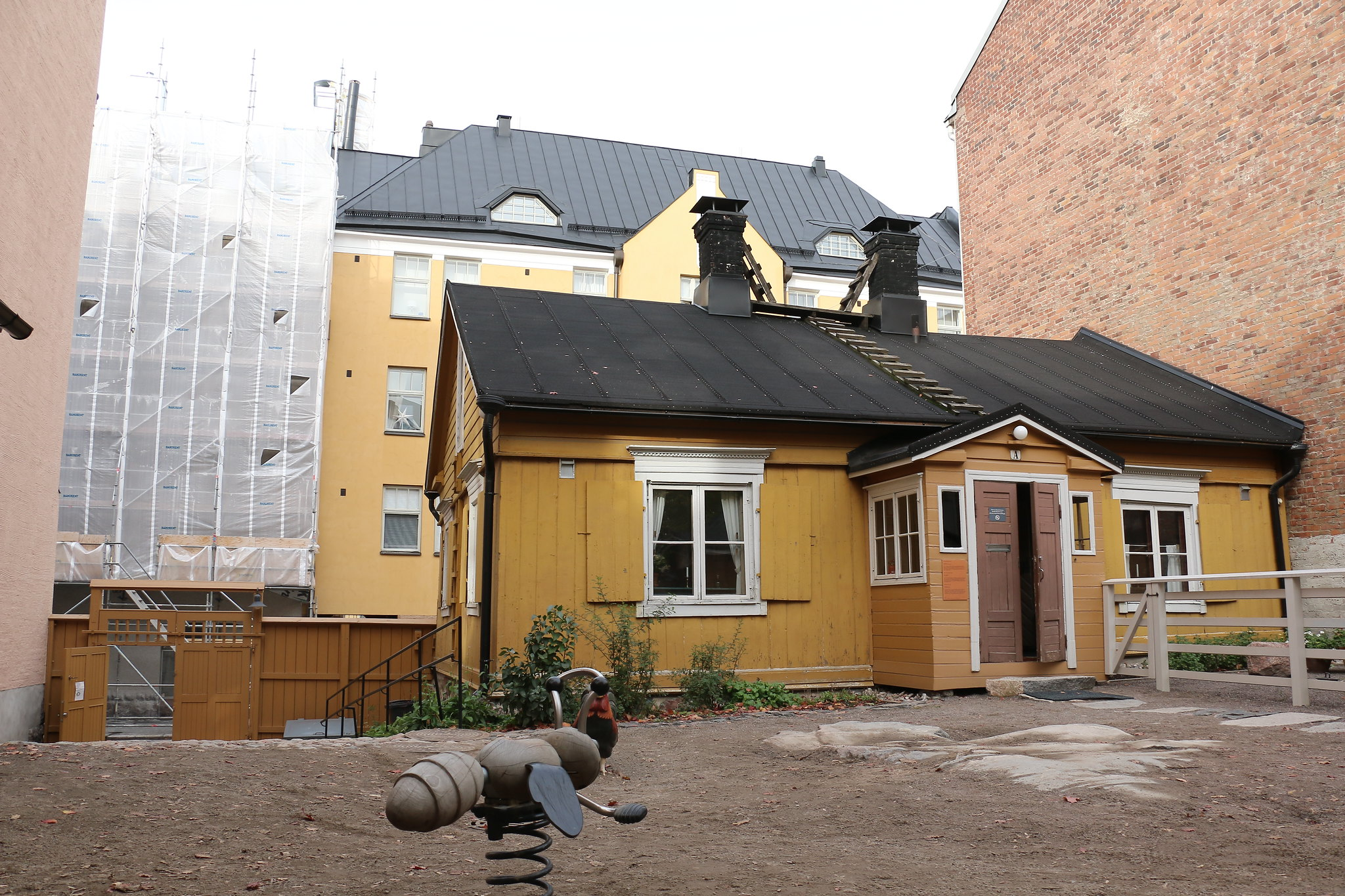 Helsinki_okt18_394