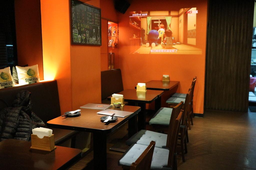 盛餐酒館 (6)