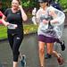 Birmingham Half-Marathon (2018) 01