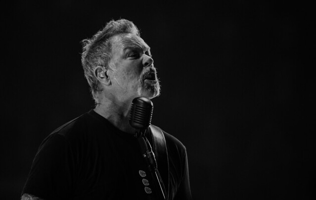 Metallica 26