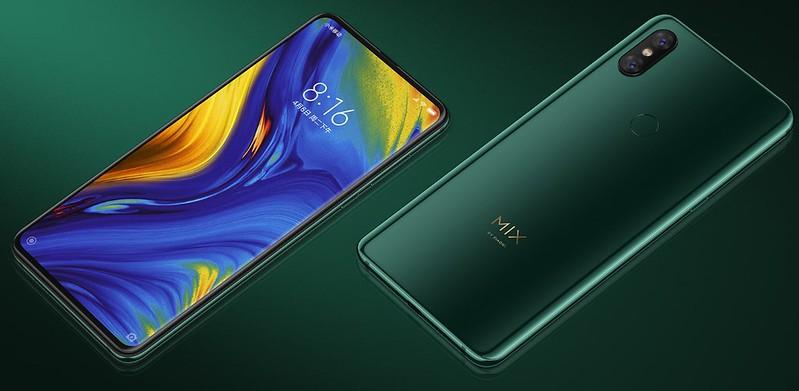 Xiaomi Mi Mix 3 (6)