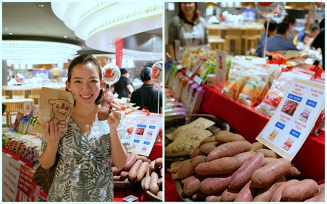 kbcg - isetan japanese food fair-001