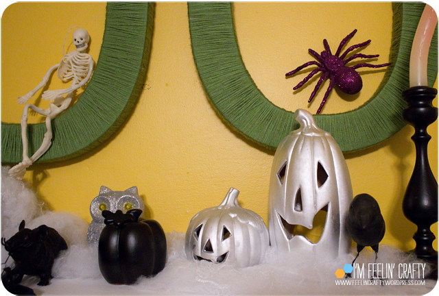Pumpkins-Mantle2-ImFeelinCrafty