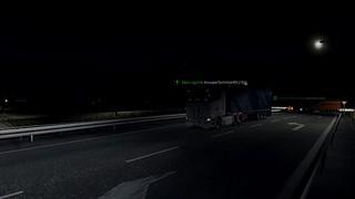 eurotrucks2 2018-10-31 22-20-27