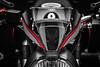 Ducati 821 Monster Stealth 2020 - 2