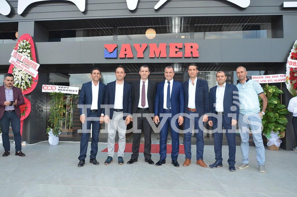 Furkan-Karaduman,-Hakan-Çıplak,-Erkan-Uslu,-Mehmet-Uslu,-Fikret-Uslu,-Yakup-Kızılağaç,-Ersin-Gümüşsuyu